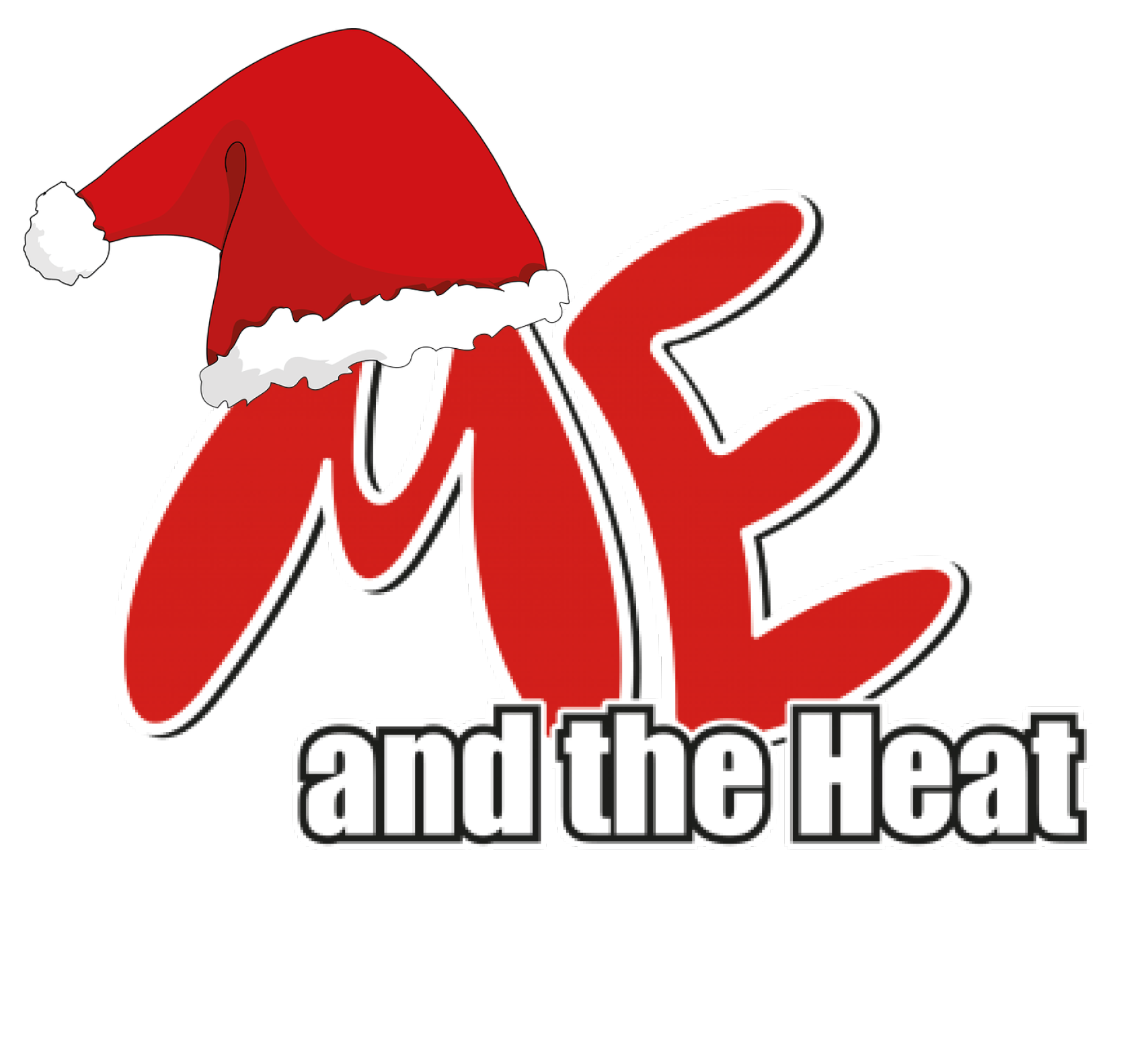 Das Weihnachtskonzert 2020 – ME AND THE HEAT