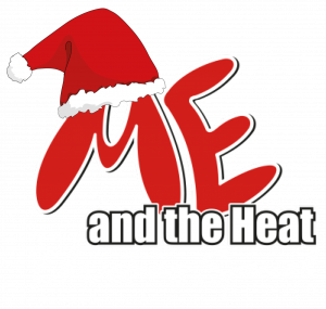 Das Weihnachtskonzert 2020 - ME AND THE HEAT