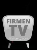 FIRMEN-TV_LOGO